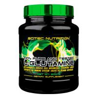 SN L — Glutamine 600 гр