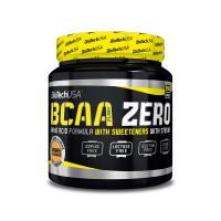 BT BCAA Flash Zero 360 гр