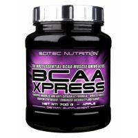 BCAA_Express___7_4e16e17f75a2b-500x500