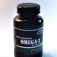 IMG_9794s_omega3_240caps_300mgeach