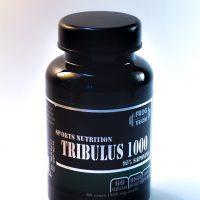 IMG_9807s_tribulus100095%_60caps_60servings_500mgeach