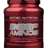 scitec_beef_aminos_500tabs
