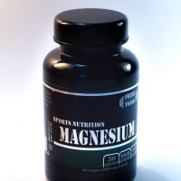 img_9783s_magnesium_30caps_30servings_500mgeach