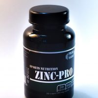 img_9793s_zincpro_30caps_30servings_30mgeach