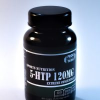 img_9996_5-htp120mg_60caps_60servings_120mgeach