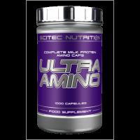 ultra-amino-1000-500x-700x700