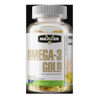 Omega-3gold_EU