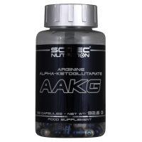 aakg100