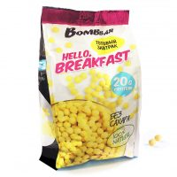 bombbar_hello_breakfast