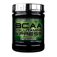 full_aminokisloty-sn-bcaa-glutamine-xpress11