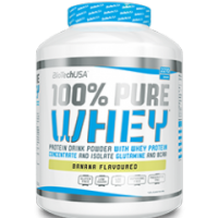 tn_biotechusa_100_pure_whey_jar_banan_5be552e82813e
