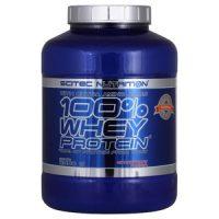 whey-protein2350-strawberry