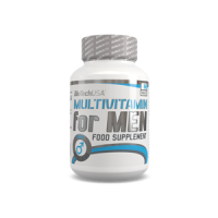 multivitamin_for_men