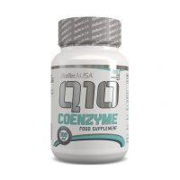 biotech-q10-coenzyme-100mg-60kaps_enl