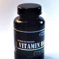 img_9804s_vitaminb6_30caps_10mgeach