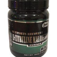 CitrullinMalat5000FT