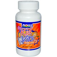 kid-vits-120-chewables-now