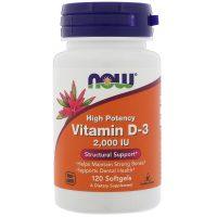 High-Potency-Vitamin-D-3-2000-IU-120-Softgels