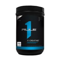 Rule1_Creatine_375g